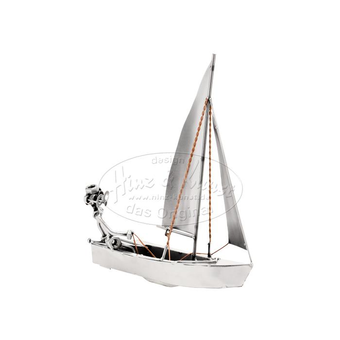 Hinz kunst barca a vela cod 360 for Accessori per barca a vela