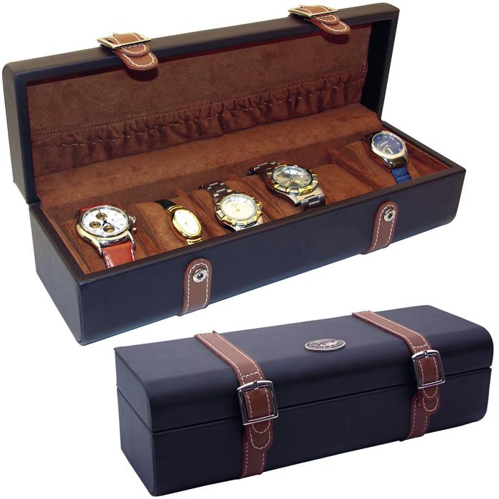 Rolex replica italia pagamento alla consegna - Porta orologi louis vuitton ...