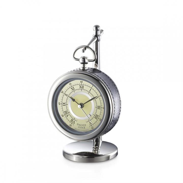 Orologio da scrivania 28 images da scrivania awesome - Dalvey orologio da tavolo ...